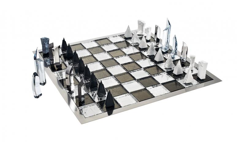 5. Daniel Libeskind Chess set.jpg