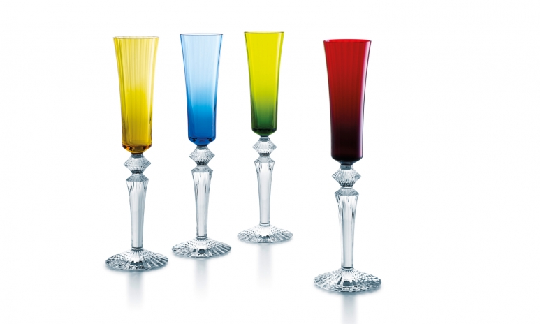 6. 2810814_Mille Nuits Flutissimo Colours set of 4_$10400.jpg