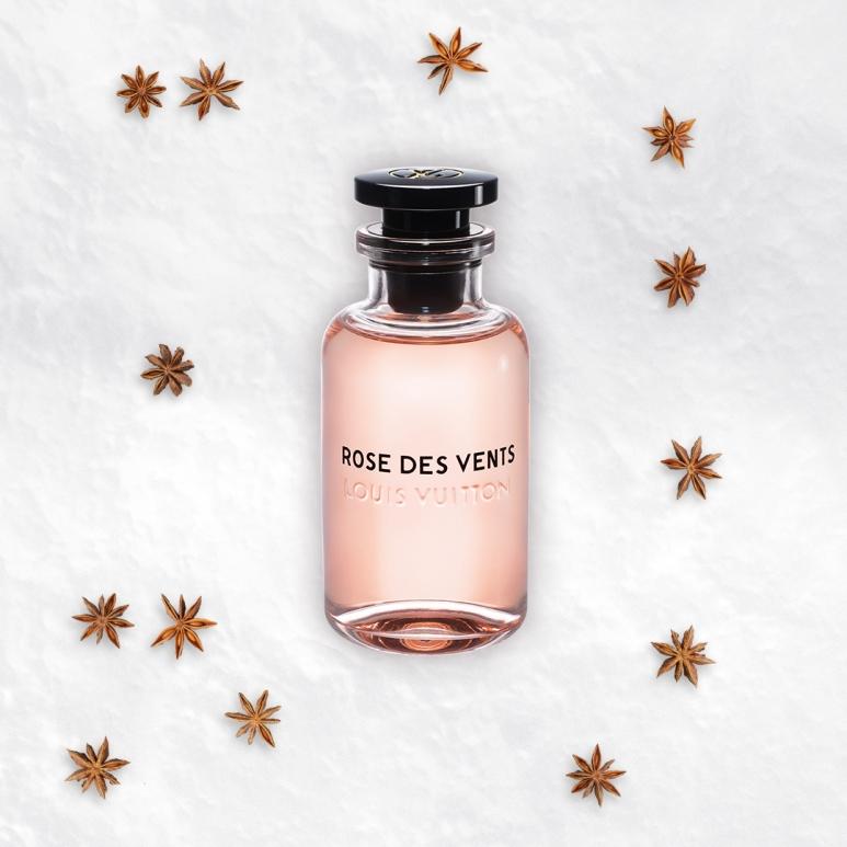 185_STATIC_FACEBOOK_parfums_ROSE_DES_VENTS.jpg