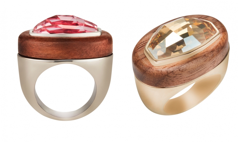 AS Designer Collection, Kotur -  Wood Crystallized, Multi_Palladium, Large Cuff, Angle 2, HR.jpg