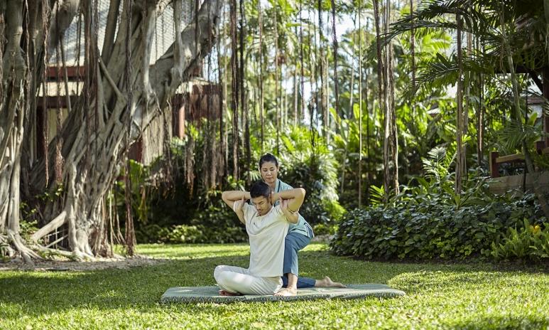 Chiva-Som Thai Massage.jpg