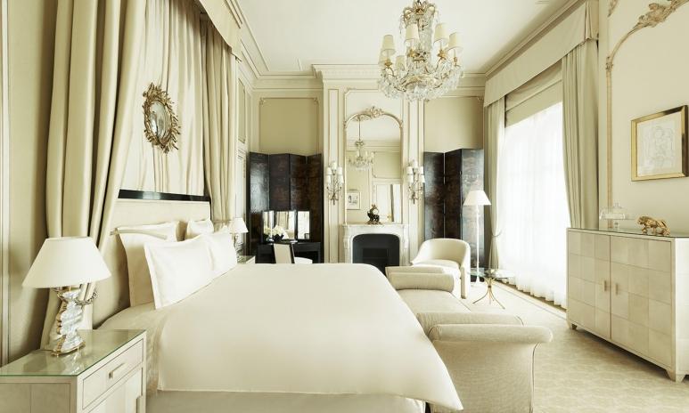 5. suite-coco-chanel-c-vincent-leroux-8.jpg