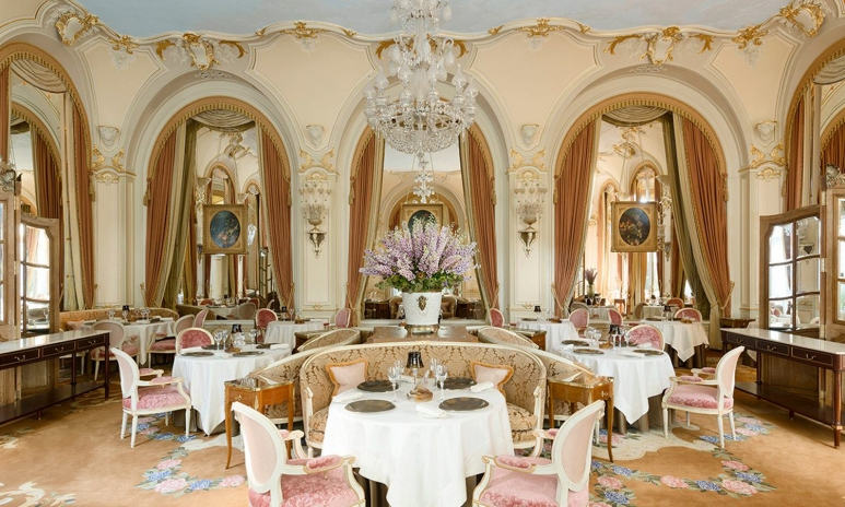4. ritz-paris-hotel-la-table-de-lespadon.jpg