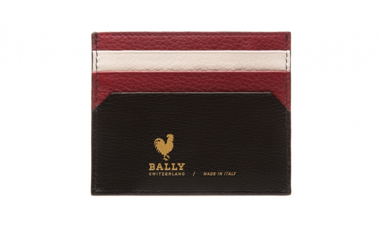 CNY Capsule - Bally Men's Nalby Credit Card Holder (back).jpg