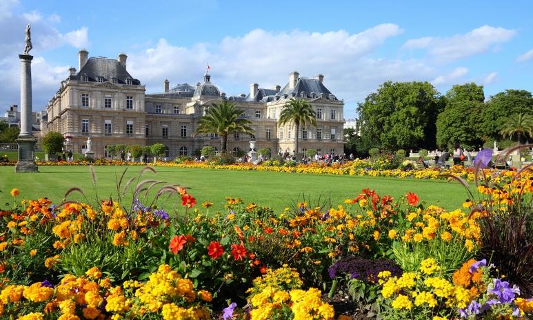 jardin-du-luxemburg.jpg