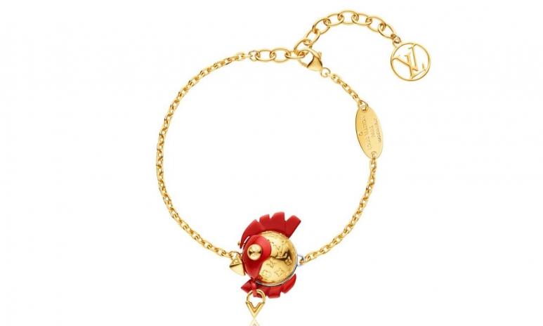 Vuittonite-bracelet-M62857_HK6,000.jpg
