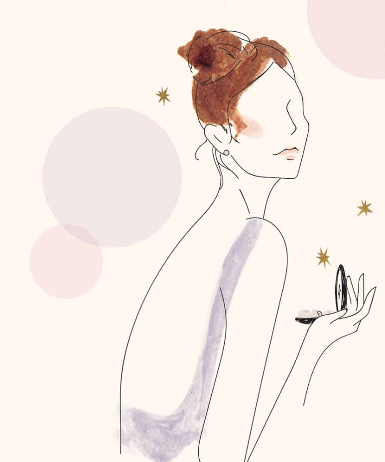 HK Tatler Bridal Makeup Opener.jpg