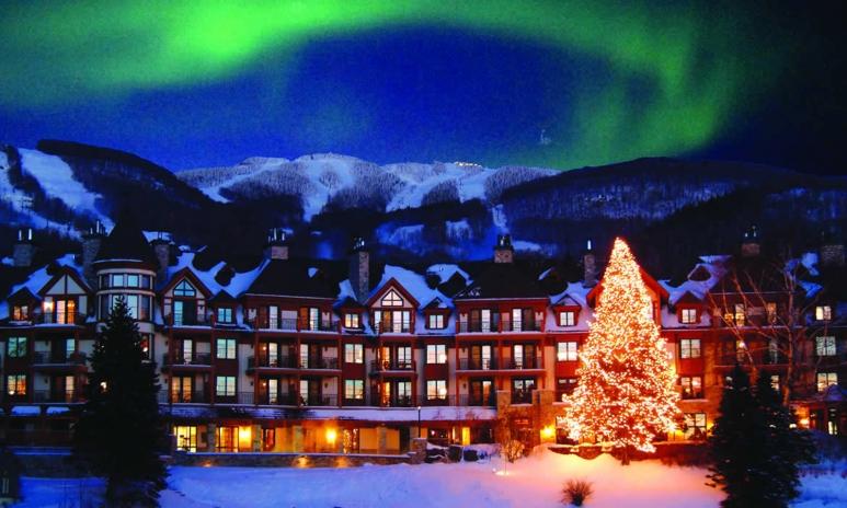 hotelquintessence-boreal.jpg