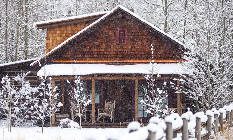 winter-activities-11.jpg