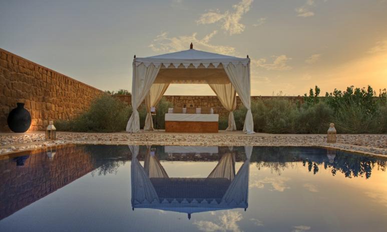 Royal Tent Private Camp.jpg
