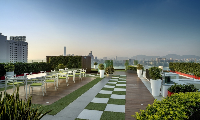 7. Rooftop Garden_3_high res.jpg