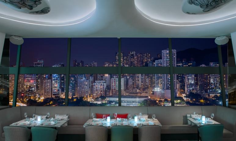 10. SKYE_Dining_night.jpg