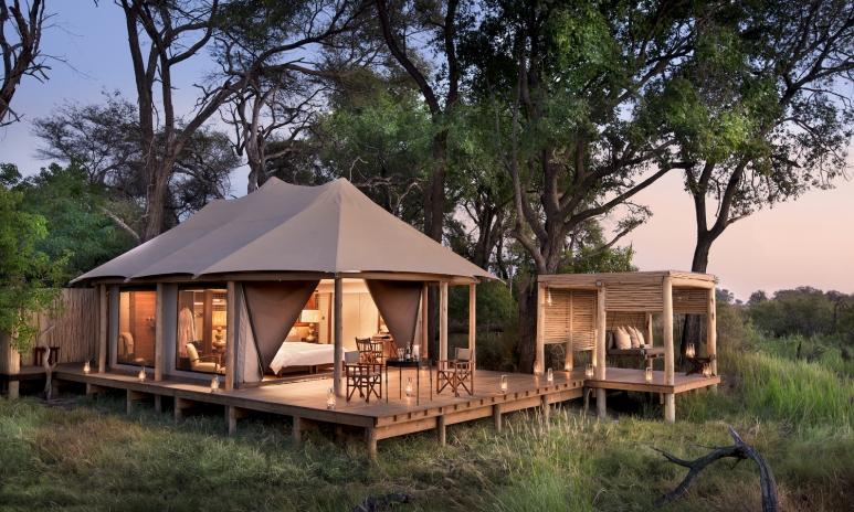 andBeyond-Nxabega-Okavango-Tented-Camp-Tented-Suite2.jpg