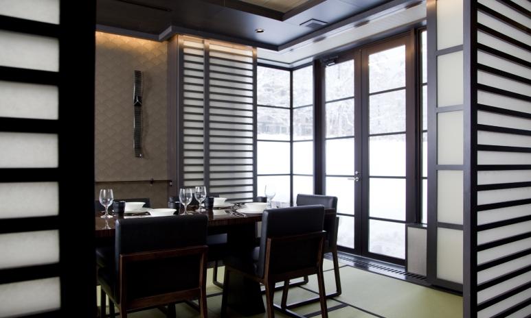Tatami Dining Experience 5.jpeg
