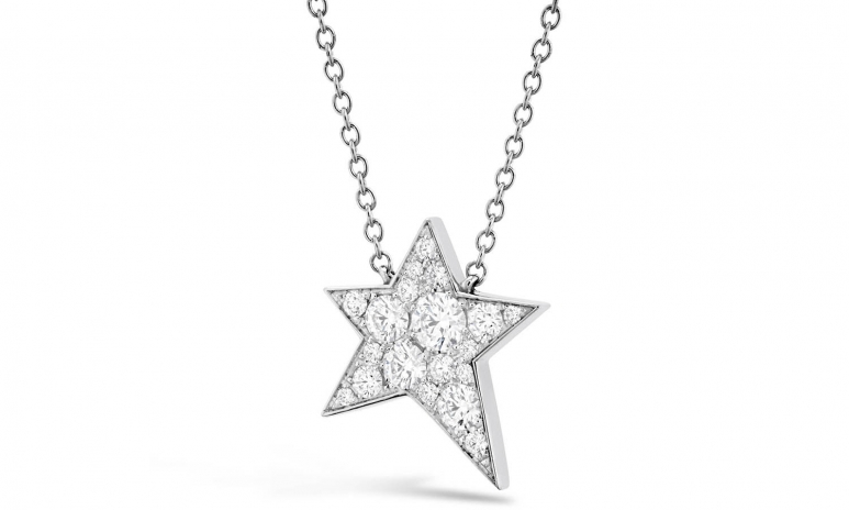 Illa Cosmic Diamond Necklace_2.jpg