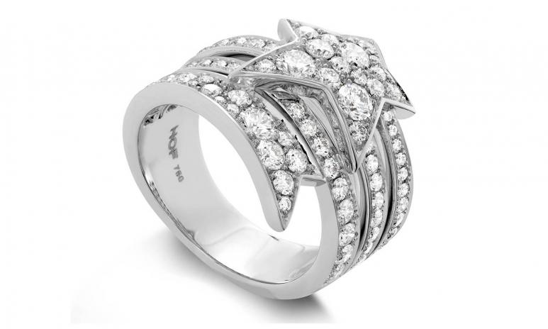 Illa Wrap Around Diamond Comet Ring_3.jpg