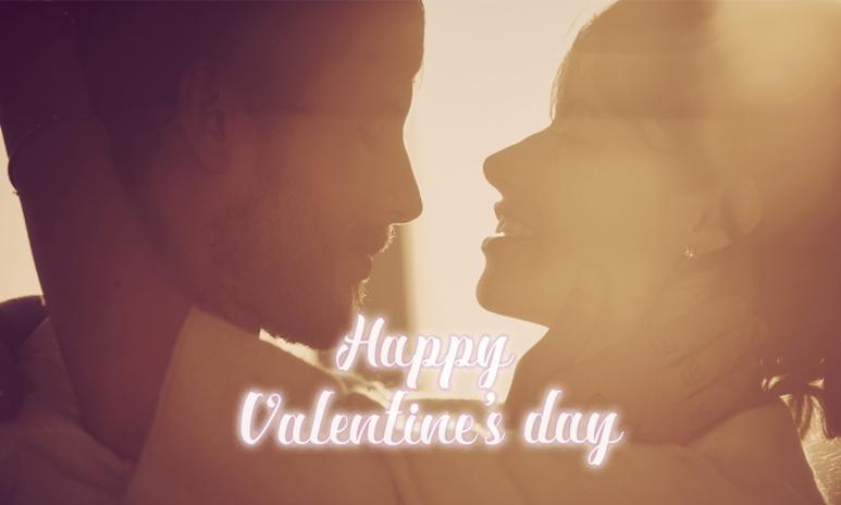 HOF-Valentines.jpg