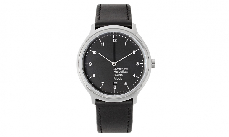 Mondaine_helvetica watch.jpg