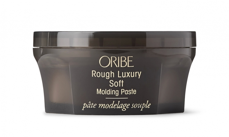 Oribe_Rough Luxury.jpg