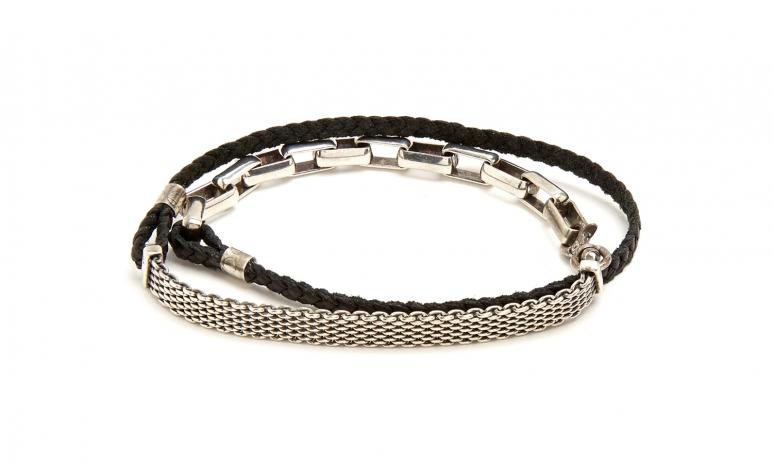 Title of Work_wrap bracelet.jpg