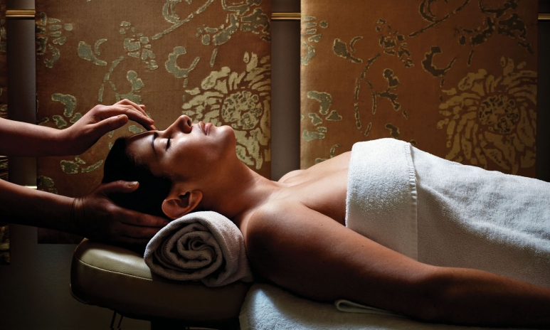 Soul-soothing treatment at Chuan Spa.jpg