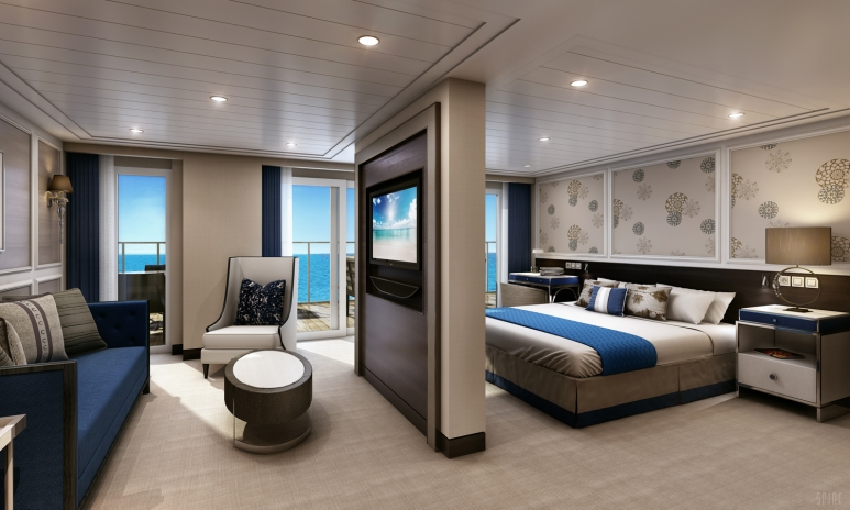 8_Penthouse Suite.jpg