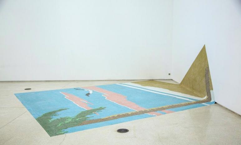 Edouard Malingue Gallery – Wang Wei.jpg