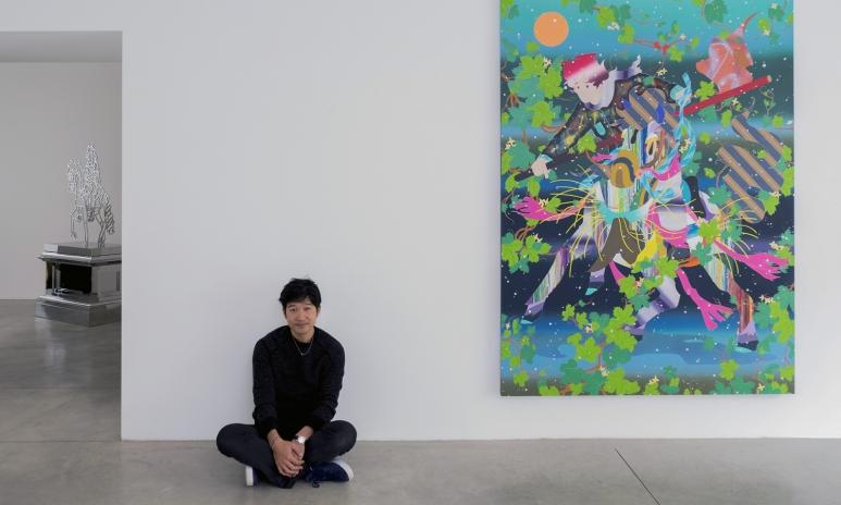 Tomakazu Matsuyama.jpg