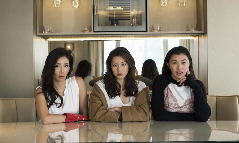 2 MB_Denise Yeung, Stephanie Au & Kayla Wong.jpg