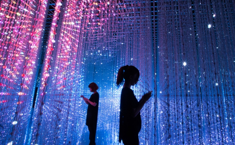 Crystal-Universe----Future-World-at-ArtScience-Museum-©-teamLab.jpg
