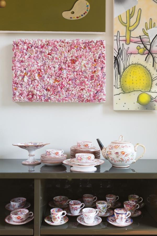 William Zhao Chinese Tea Set.jpg