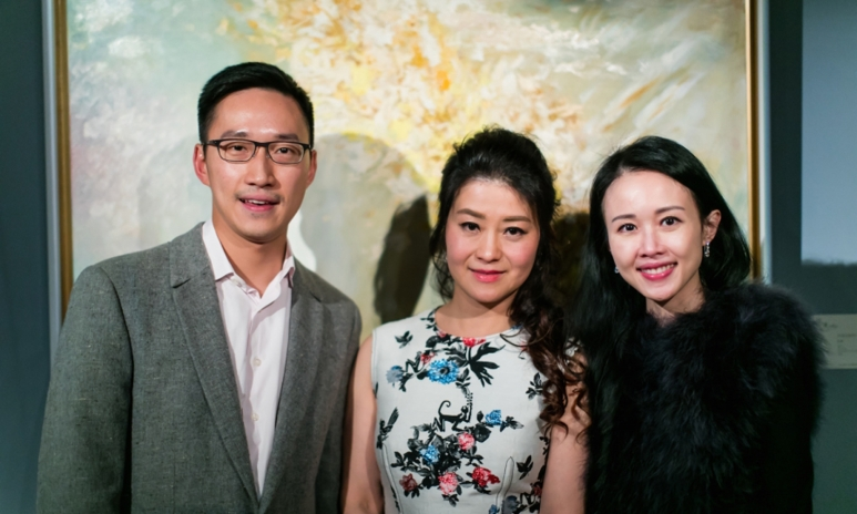 20170307163752-EvanChow2CCeciliaCheungandJacquelineChow_resized_900x600.jpg