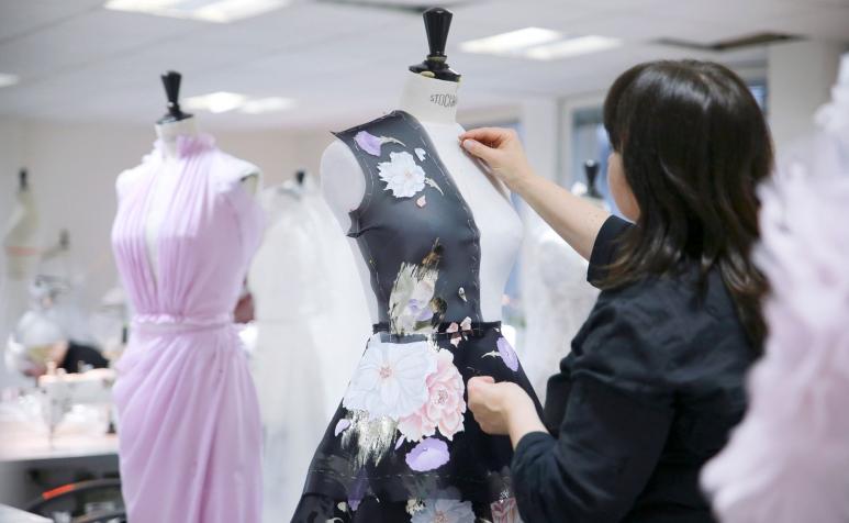 atelier-black-floral.jpg