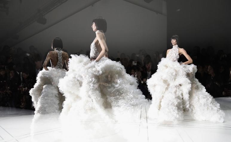Show-white-dresses.jpg