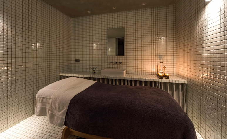 JOYCE-Beauty-Central_Treatment-Suite.jpg