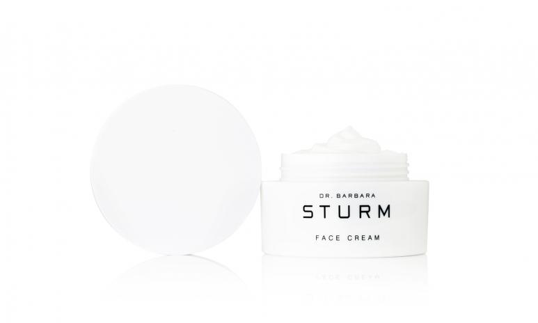 Barbara Sturm Face Cream Open.jpg