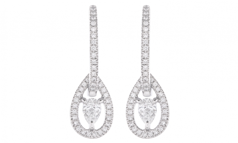 CL-ER9811 Celestial Earrings.jpg