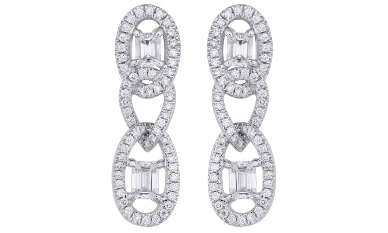 CL-ER8249 Celestial Earrings.jpg