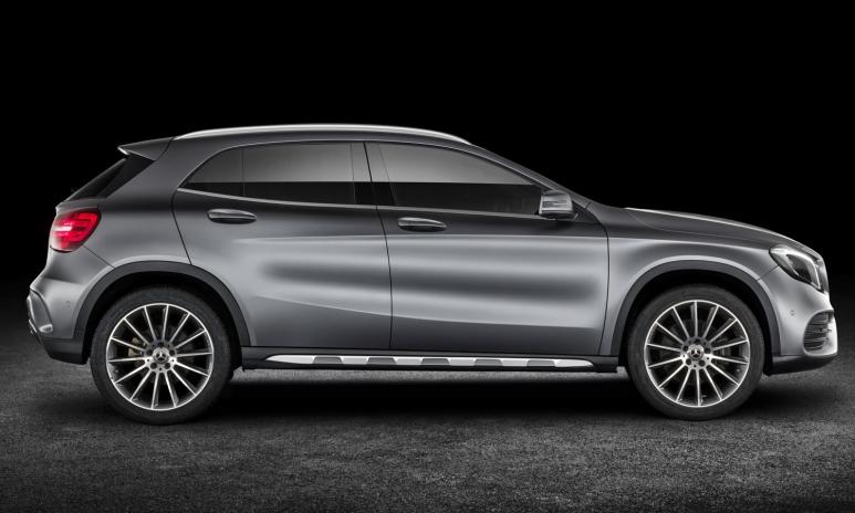 Mercedez-Benz-GLA.jpg