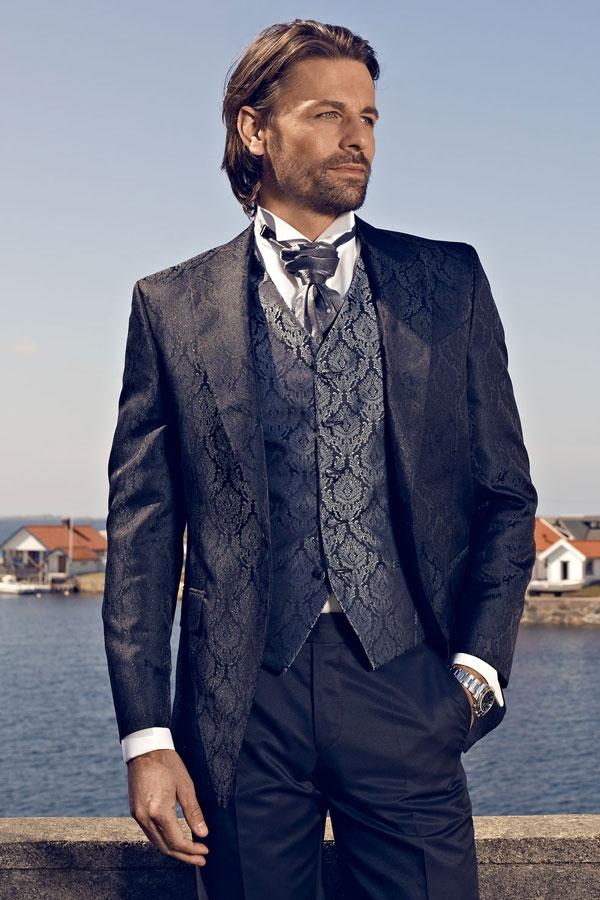 Wedding-Suits_Prints.jpg