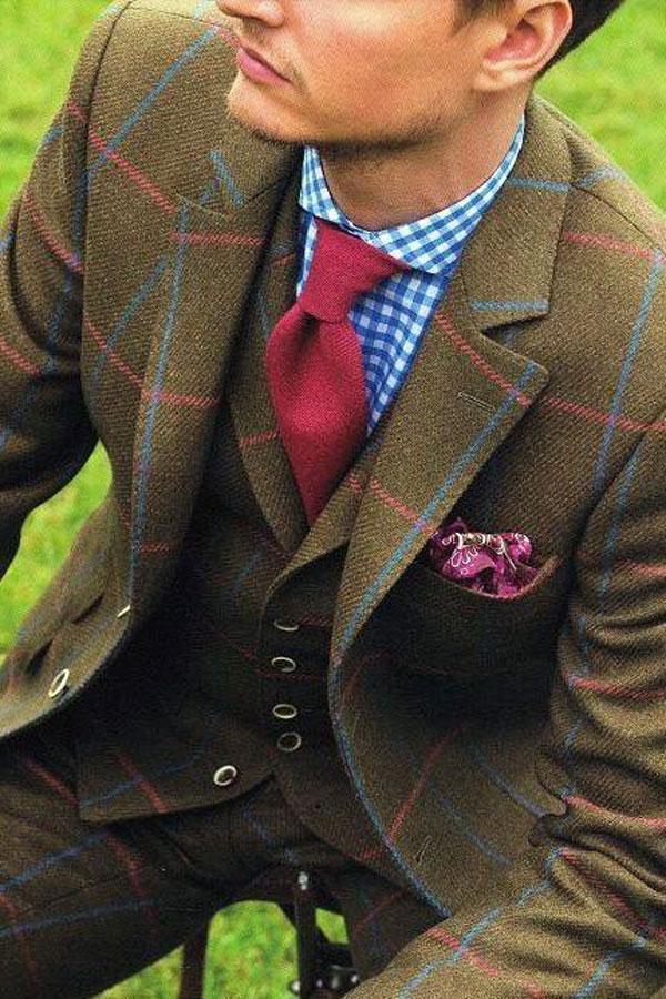 Tweed-Wedding-Suit.jpg