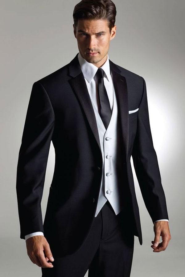 Slim-Fitting-Suit.jpg