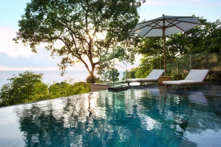 trisara_ocean_view_pool_junior_suite.jpeg