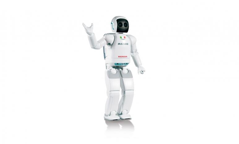 Asimo-Robot.jpg