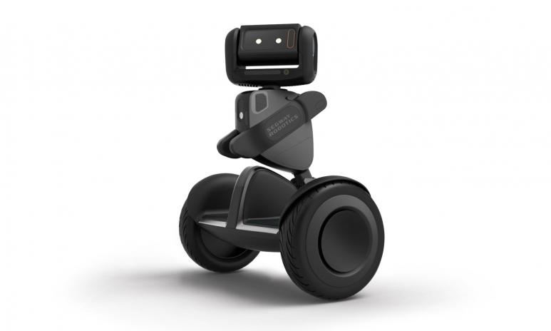 Loomo-Robot.jpg