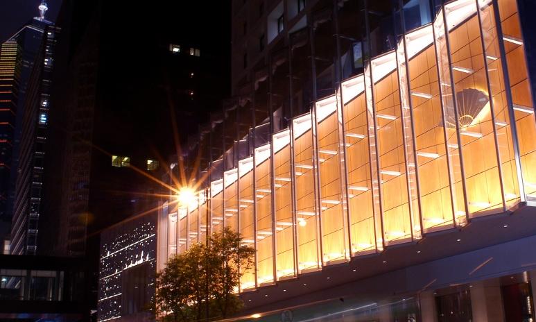 The Landmark Mandarin Oriental - Night[2].jpg