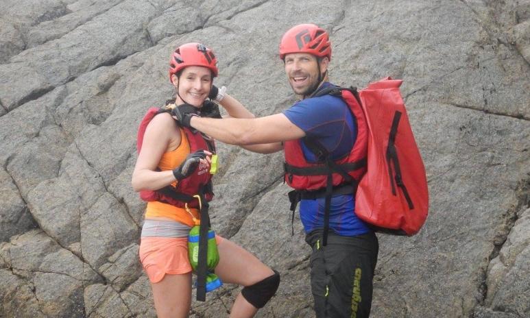 coasteering couple.jpg