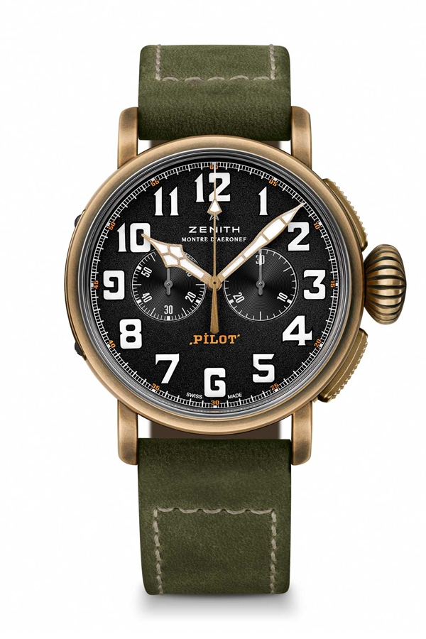zenith-heritage-pilot-extra-special-chronograph.jpg