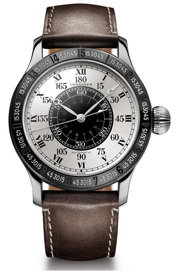 longines-the-lindbergh-hour-angle-watch-90th-anniversary-1.jpg