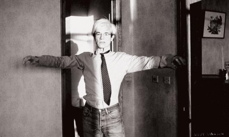 Warhol-2.jpg